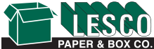 Lesco Paper & Box Co.